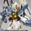 Armor Girls Project - MS Girl Gundam MK-II [A.E.U.G. Specification] (Limited Pre-order) thumbnail 1