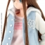 EX Cute 12th Series Himeno / FannyFanny III Complete Doll(Pre-order) thumbnail 9