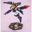 Gundam Build Fighters Try Island Wars - Hoshino Fumina - HGBF - SF-01 Super Fumina - 1/10 (Limited Pre-order) thumbnail 8