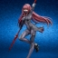 "Fate/Grand order - Lancer/Scathach Event Limited ""Dai Ichi Sairin"" 1/7 (In-Stock) thumbnail 4"