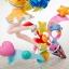 Kiniro Mosaic Pretty Days - Karen Kujo Poppun Cheer Girl ver. 1/7 Complete Figure(Pre-order) thumbnail 9