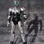 "S.H. Figuarts - Shadow Moon ""Kamen Rider Black""(Pre-order) thumbnail 6"