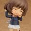 Nendoroid - Girls und Panzer: Yukari Akiyama(Pre-order) thumbnail 3