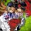 [Bonus] Excellent Model Shinra Bansho Choco - Nemurihime Alma 1/8 Complete Figure(Pre-order) thumbnail 12