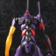Rebuild of Evangelion - General-Purpose Humanoid Battle Weapon Android EVA-01 Awakened ver. 1/400 Plastic Model(Pre-order) thumbnail 22