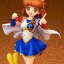 Mado Monogatari - Arle Nadja 1/8 Complete Figure(Pre-order) thumbnail 6