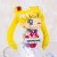 Ochatomo Series - Sailor Moon Cosmic Heart Cafe 8Pack BOX(Pre-order) thumbnail 3