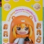Nendoroid More - Face Swap: Himouto! Umaru-chan R 6Pack BOX(In-Stock) thumbnail 1