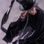 ARTFX J - Black Butler: Book of Circus: Undertaker 1/8 Complete Figure(Pre-order) thumbnail 12