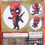 Nendoroid - Deadpool Orechan Edition(In-stock) thumbnail 2