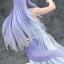 ARTFX J - YuYu Hakusho: Youko Kurama 1/8 Complete Figure(Pre-order) thumbnail 13