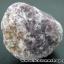 ▽เลพิโดไลต์ Lepidolite (76g) thumbnail 5