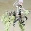 Frame Arms Girl - Greifen Plastic Model(Pre-order) thumbnail 13
