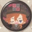 Koedarize Accessory Series - Bungo Stray Dogs Can Badge Collection 10Pack BOX(Pre-order) thumbnail 10