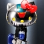 "Chogokin - Hello Kitty (Mazinger Z Color) ""Hello Kitty""(Pre-order) thumbnail 4"