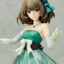 THE IDOLM@STER Cinderella Girls - Kaede Takakagi -Hajimari no Basho- 1/8 Complete Figure(Pre-order) thumbnail 6