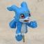 Digimon Adventure - DigiColle! DATA3 8Pack BOX(Pre-order) thumbnail 2