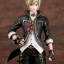 GOD EATER 2 RAGE BURST - Julius Visconti 1/8 Complete Figure(Pre-order) thumbnail 6