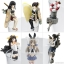 PUTITTO series - Kantai Collection -Kan Colle- 8Pack BOX(Pre-order) thumbnail 1