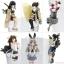 PUTITTO series - Kantai Collection -Kan Colle- 8Pack BOX(Pre-order) thumbnail 1
