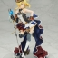 Love Live! School Idol Festival - Eli Ayase 1/7 Complete Figure(In-Stock) thumbnail 4