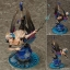 Odin Sphere: Leifdrasir - Gwendolyn Winged Maiden Warrior (Valkyrie) 1/8 Complete Figure(Pre-order) thumbnail 1