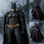 S.H. Figuarts - Batman (The Dark Knight)(Pre-order) thumbnail 1