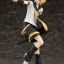 Character Vocal Series 02 Kagamine Len Tony Ver. 1/7 Complete Figure (In-stock) thumbnail 5