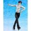 [Bonus] G.E.M. Series - Yuri on Ice: Yuri Katsuki 1/8 Complete Figure(Limited Pre-order) thumbnail 6