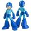 4 Inch Nel - Mega Man(Pre-order) thumbnail 4