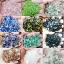 เศษหินขนาดเล็ก ขายเป็นกิโล และครึ่งกิโล, อเมทิสต์, อเวนจูรีน, คาร์เนเลี่ยน, ปะการังชนิดย้อม, โกเมน, ไหมทอง, อินคลูชั่น ควอตซ์ (โป่งข่าม), ลาพิส ลาซูลี, ออบซิเดียน, เพอริดอท, ควอตซ์ใส, โรสควอตซ์, ไทเกอร์อาย, ทัวร์มาลีน thumbnail 1