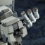 M.S.G Modeling Support Goods - Mecha Supply 10 Detail Cover A(Pre-order) thumbnail 10