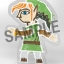 figma - The Legend of Zelda: A Link Between Worlds - Link (A Link Between Worlds ver.)(Pre-order) thumbnail 6