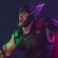 Iron Studios - Thor Ragnarok (Pre-order) thumbnail 12