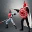 SHODO Kamen Rider VS 10Pack BOX (CANDY TOY)(Pre-order) thumbnail 9