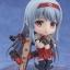 Nendoroid - Kantai Collection -Kan Colle- Shokaku(Pre-order) thumbnail 6