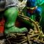Iron Studios - Superman vs Doomsday (Pre-order) thumbnail 12
