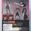 figma - Fate/stay night [Unlimited Blade Works]: Rin Tohsaka 2.0 thumbnail 2