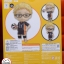 Nendoroid - Haikyuu!! Second Season: Kei Tsukishima(In-Stock) thumbnail 2