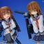 Kantai Collection -Kan Colle- Inazuma 1/7 Complete Figure(Pre-order) thumbnail 25