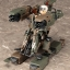 M.S.G - Gigantic Arms 01EX Grappler Guardian (Limited Pre-order) thumbnail 17