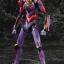 Rebuild of Evangelion - General-Purpose Humanoid Battle Weapon Android EVA-01 Awakened ver. 1/400 Plastic Model(Pre-order) thumbnail 16