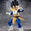"""S.H. Figuarts - Vegeta """"Dragon Ball Z""""(Pre-order) thumbnail 5"""