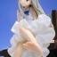 AnoHana - Menma 1/8 Complete Figure thumbnail 17