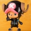 "Figuarts ZERO - Tony Tony Chopper -ONE PIECE FILM GOLD Ver.- ""ONE PIECE""(Pre-order) thumbnail 3"