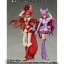 S.H.Figuarts - Cure Chocolat (Limited Pre-order) thumbnail 7
