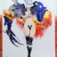 The Seven Deadly Sins - Belial - 1/8 (In-Stock) thumbnail 3