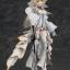 Fate/Grand Order - Saber/Nero Claudius [Bride] Complete Figure(Pre-order) thumbnail 6