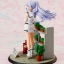 Plastic Memories - Isla 1/7 Complete Figure(Pre-order) thumbnail 5