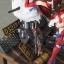 Kabaneri of the Iron Fortress - Santa Claus Mumei F:NEX (Limited Pre-order) thumbnail 9
